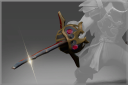 Cosmetic icon Rapier of the Windward Rogue.png