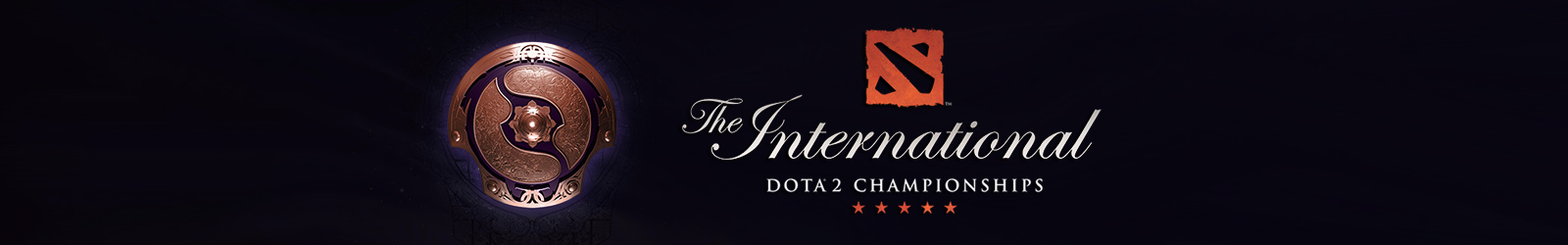 Main Page Giant Banner TI9.jpg