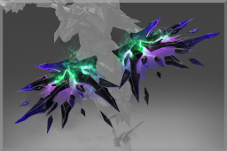 Cosmetic icon Astral Drift.png