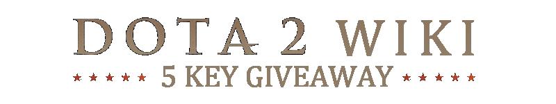 File:Key giveaway banner.png