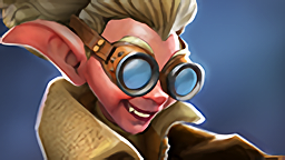 Snapfire icon.png
