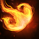 Antipodean Allies Fireblast icon.png