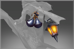 Cosmetic icon Belt of Empiric Incendiary.png