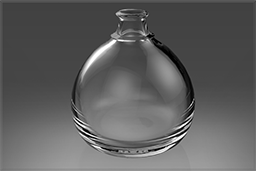 Cosmetic icon River Vial Dry (Tool).png