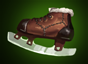 Greeviling Speed Skates icon.png