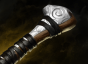 Oblivion Staff icon.png