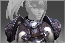 Cosmetic icon Armor of the Raidforged Rider.png