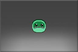 Cosmetic icon Bawl Emoticon.png