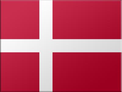 File:Flag Denmark.png
