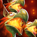 Flockheart's Gamble Multicast icon.png