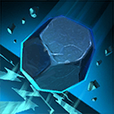 Majesty of the Colossus Toss icon.png