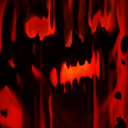 Shadowraze (Near) icon.png