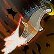 Dota IMBA Shadow Jaunt icon.png