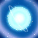Illusory Orb icon.png