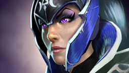 Luna icon.png