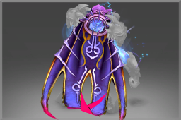 Cosmetic icon Cape of the Fractured Envoy.png