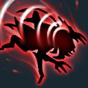 Crimson Pique Shukuchi icon.png