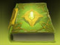 Pudge Wars Tome of Power icon.png