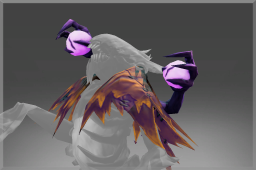 Cosmetic icon Eyes of Lucid Torment.png