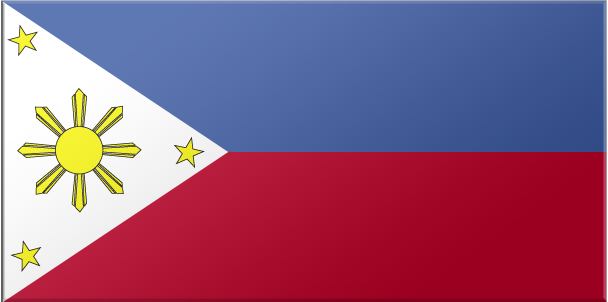 File:Flag Philippines.png