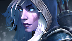 Drow Ranger icon.png