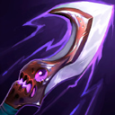 Blinkcutter of Monstrous Reprisal Blink Strike icon.png