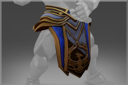 Cosmetic icon Belt of the Battlehawk.png