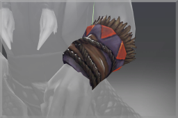 Cosmetic icon Bracers of Warlord Skarsnik.png