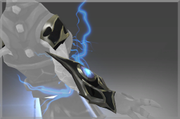 Cosmetic icon Bracers of the Overseer.png