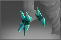 Cosmetic icon Grip of the Lost Star.png