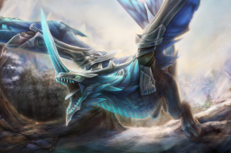 Cosmetic icon Loading Screen of the Elder Myth.png