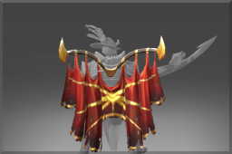 Cosmetic icon Standard of the Sharpstar.png