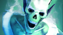 Ghost icon.png