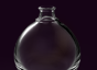 River Vial Dry icon.png