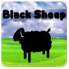 Team icon Black Sheep.png