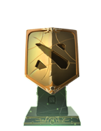 Ti8 battle pass level 3.png