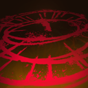 Blood Rite icon.png