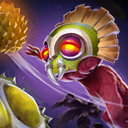 Bonkers of Awaleb Paralyzing Cask icon.png