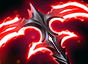 Stygian Desolator icon.png
