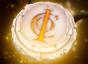 Siltbreaker Stonework Pendant icon.png