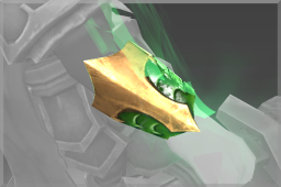 Cosmetic icon Bracers of Grim Destiny.png