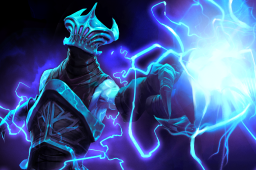 Cosmetic icon Ascendant Razor Loading Screen.png