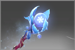 Cosmetic icon Ice Blossom.png