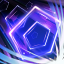 Jewel of Aeons Time Walk icon.png