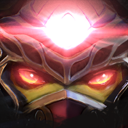 Bow of the Beholder Stone Gaze icon.png