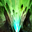 Earth Splitter icon.png