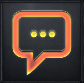 Reports-icon1-communications.png