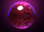 Siltbreaker Orb of Passage icon.png