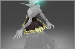 Cosmetic icon Belt of the Long Night.png