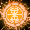 Planetfall Alt Echo Slam icon.png